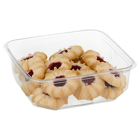 Deli Catering Tray Hye Roller - 6-8 Servings