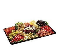Deli Catering Tray Thats Italian - 24-32 Servings