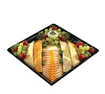 Deli Catering Tray Cheese Lovers - 24-26 Servings
