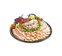 Deli Catering Tray Beef Small