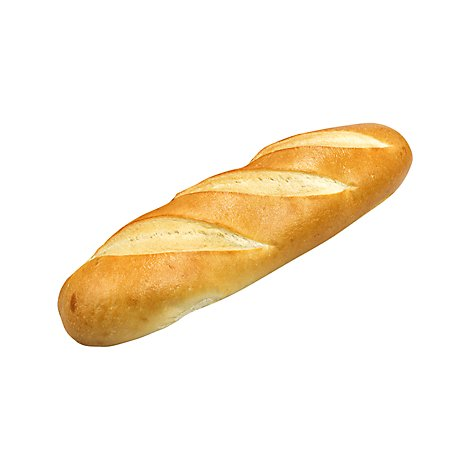 Bakery Bread Artisan French Bread
