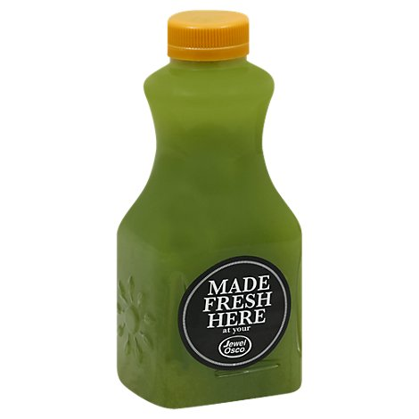 Juice Celery Plus CRV - 16 Fl. Oz. (10 Cal)