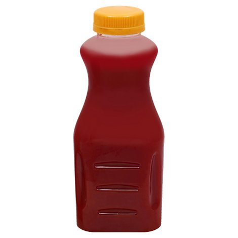 Juice Beet Carrot Plus CRV - 16 Fl. Oz. (130 Cal)