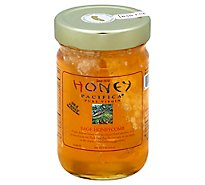 Sage Honey Comb - 16 Oz