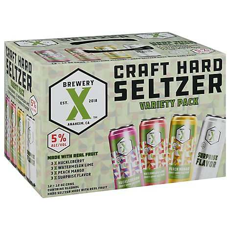 Bud Light Lime In Cans - 24-12 Oz