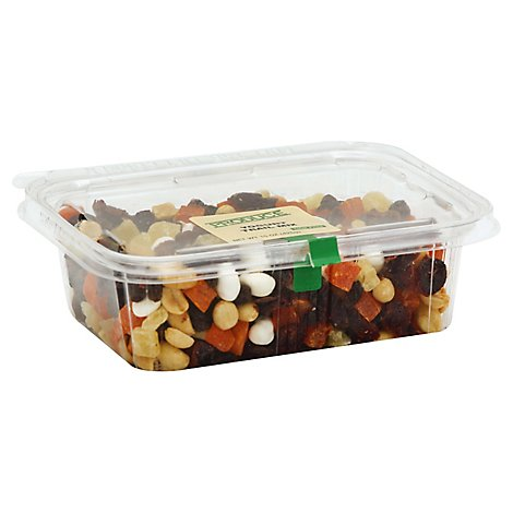 Yogurt Trail Mix - 15 Oz