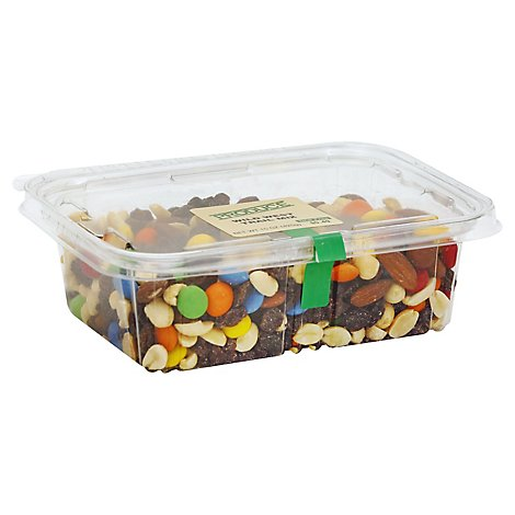 Wild West Trail Mix - 15 Oz
