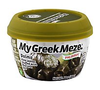 My Greek Meze Palirria - 10 Oz