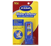 Schol Blister Defense Stick - .3 Z