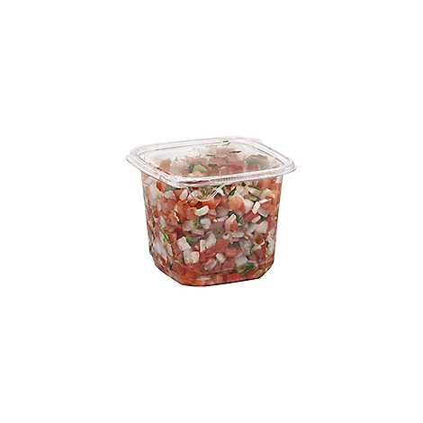 Pico De Gallo - 28 Oz
