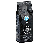 Kicking Horse Coffee Whole Bean Dark Roast Decaf - 10 Oz