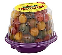 NatureSweet Tomatoes Constellation Bowl - 16.5 Oz
