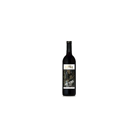 Coppola Directors Kong Red - 750 Ml