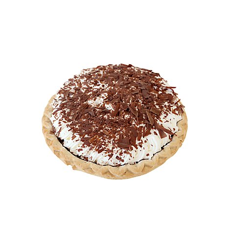 Cyrus Pie Chocolate Cream - Each