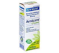 Arnicare Pain Relief Cream - 1.33 Oz