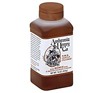 Ambrosia Honey Honey Pure - 16 Oz