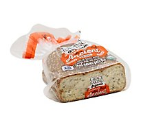 Bread Organic Multigtain With Ancient Grain - Each