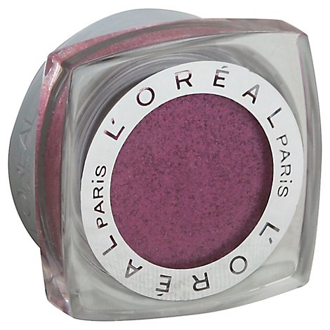 LOreal Infallible Eye Shadow Burst into Bloom 759 - 0.12 Oz