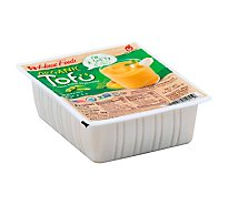 House Organic Tofu Soft - 14 Oz