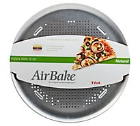 T Fal Air Bakepizza Pan Lg 15.75 Inch - Each