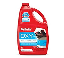Rug Doctor Oxy Cleaner - 96 Oz