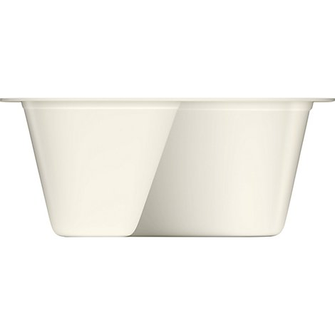 Chobani Flip Yogurt Greek Low Fat Peanut Butter Cup - 5.3 Oz