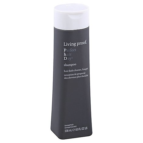 Living Proof Perfect Hair Day Shampoo - 8 Fl. Oz.
