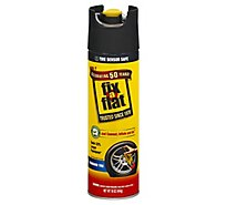 Fix A Flat Standare Tire - 16 Oz