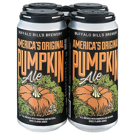 Mad River Catch Of The Day Vp In Bottles - 12-12 Fl. Oz.