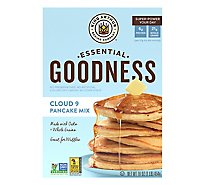 Cloud 9 Pancake Mix - 16 Oz