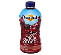 Sunsweet Plum Smart Light - 48 Oz