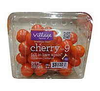 Tomatoes Cherry Fall In Love Again - 10 Oz