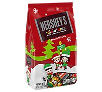 HERSHEYS Miniatures - 36 Oz
