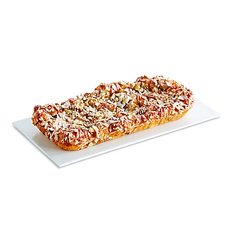 Bakery Danish Bear Claw Strip - Each