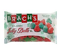 Brachs Jelly Bells - Each