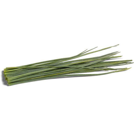 Chives Fresh - .66 Oz