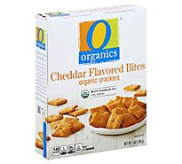 Wheat Things Original 100% Whole Grain - 20 Oz