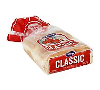 Franz Classic Dinner Roll - 18 Oz