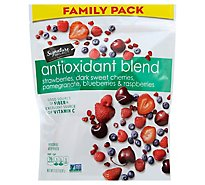 Signature SELECT Fruit Antioxidant Blend - 2 Lb
