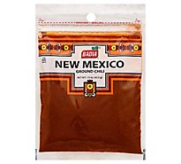 Badia Chili New Mexico Ground Bag - 1.5 Oz
