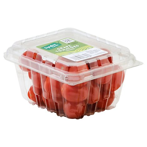Signature Farms Grape Tomatoes - 1 Pint