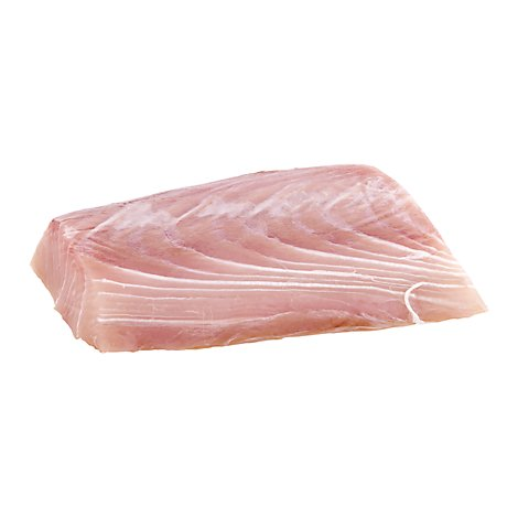 Seafood Service Counter Fish Mahi Mahi Fillet Previously Frozen - 1.00 LB