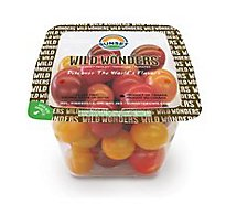 Sunset Wild Wonders Tomatoes - 1 Pint