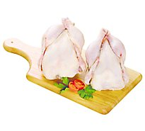 Tyson Cornish Game Hens Twin Pack - 3.5 Lb