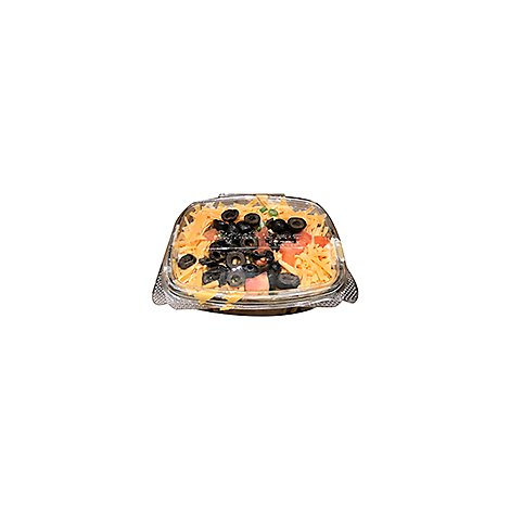 Bean Dip 7 Layer - 12 Oz
