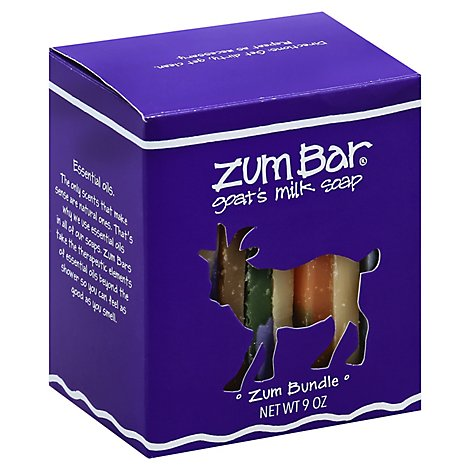 Zum Bundle In A Box - Each