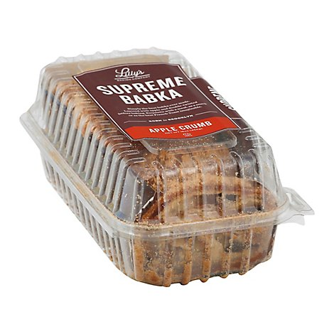 Corn Bread Jalapeno 1 Count
