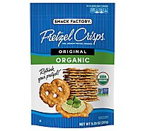 PC Organic Original - Each