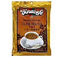 Vina Cafe -3in1 - 14.11 Oz