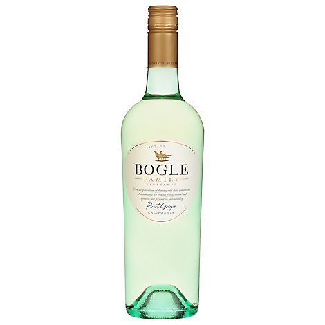 Troublemaker Sauvignon Blanc Wine - 750 Ml